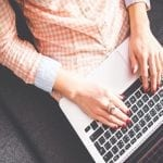 How to Write Outstanding Blog Posts that Google and Your Readers Will Love