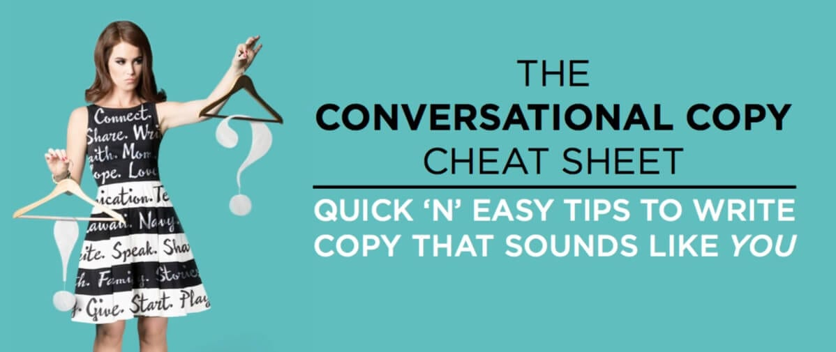 Stop guessing.Create the exact lead magnet your audience wants and needs! Don't make the lead magnet mistakes outlined in this post!