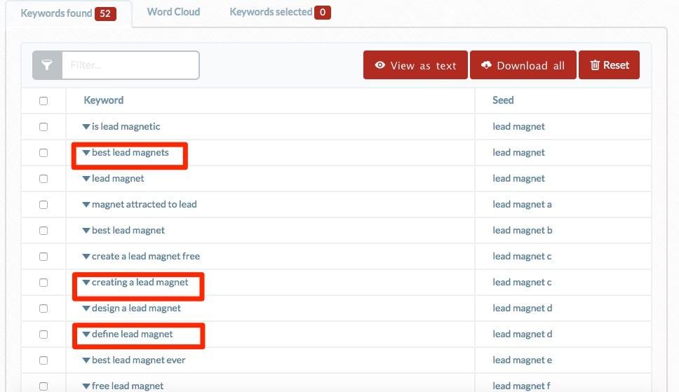 Übersuggest__your_friendly_keyword_tool