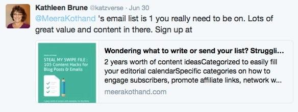 Tweets_with_replies_by_Kathleen_Brune___katzverse____Twitter