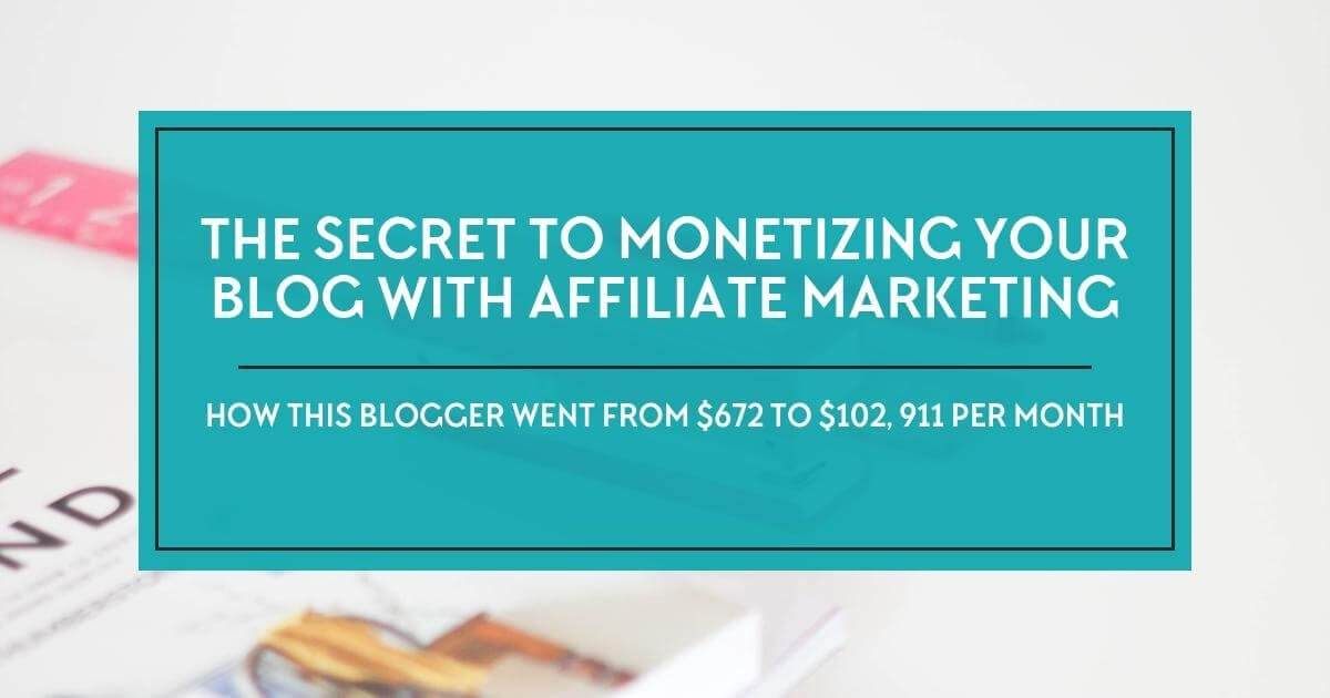 making money with affiliate marketing programs If you want to generate multiple streams of income through various affiliate programs making money the plug-in profit site affiliate marketing.