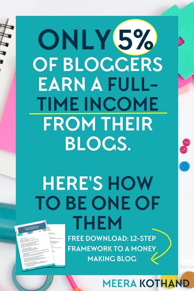 make-money-blogging-ideas