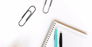 3 simple ways to make money on autopilot with Pinterest Affiliate Marketing