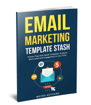 EmailMarketing-TemplateStash
