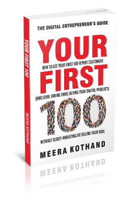 YourFirst100