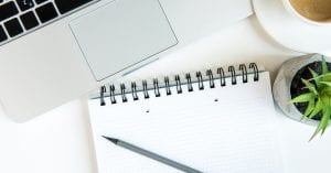 Getting your blog/biz ready for the new year? Here are 7 MUST-ASK questions for planning success