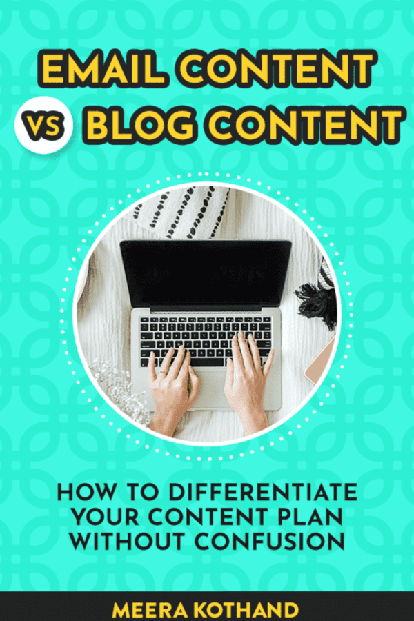 email-content-vs-blog-content